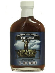 anal-angst-funny-hot-sauce