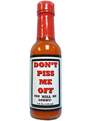 don't-piss-me-off-funny-hot-sauce