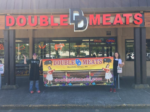 double-d-meats-shop