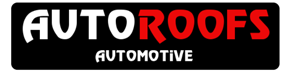 Auto Roofs fits Motormax