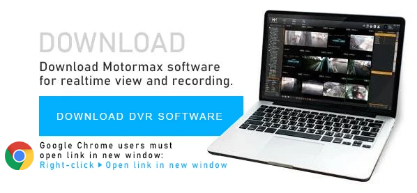 Download Motormax Live DVR software