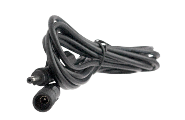 Parking Sensor Extension Cable