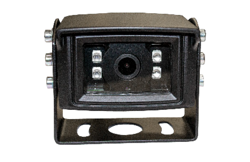 AHD Bracket Mount Rear Camera