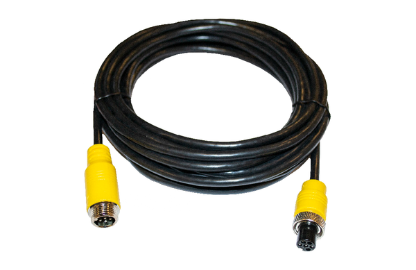 IPC Extension Cables