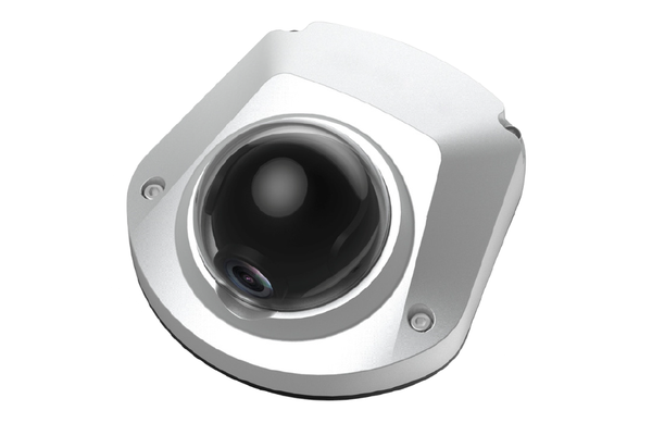IPC Internal Camera