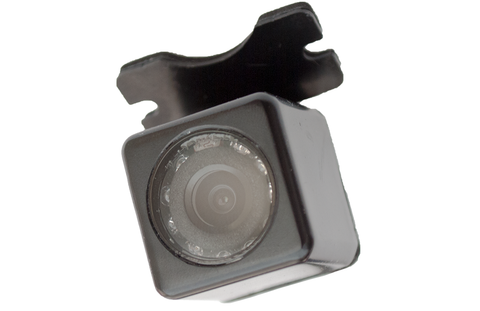Adjustable Bracket Reversing Camera With Night Vision