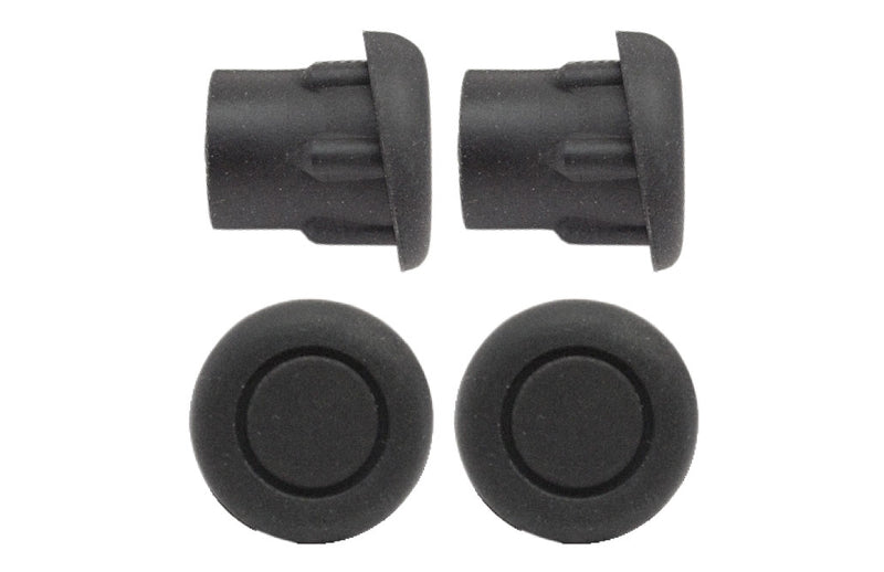 MM03 Rubber Parking Sensor Heads