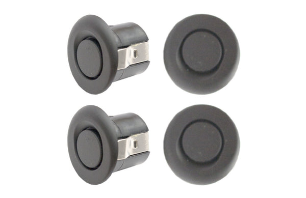 MM05 Angled Parking Sensor Heads
