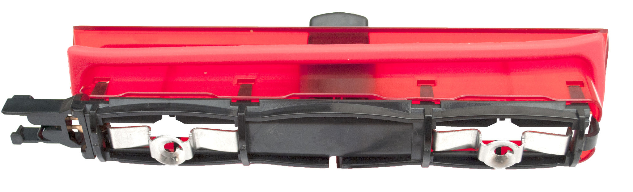 Volkswagen Caddy Brake Light Reversing Camera