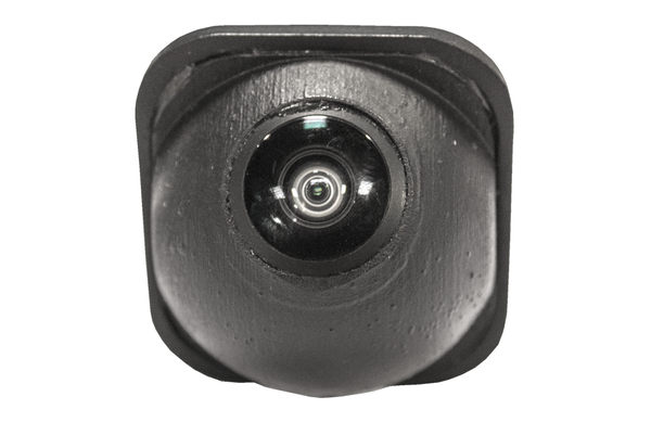 Wedge Reversing Camera