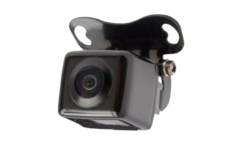 Universal Adjustable Bracket Reversing Camera