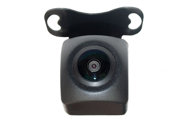 AHD Micro Adjustable Bracket Camera