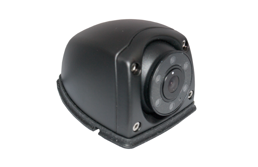 AHD Side View Camera