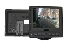 "5.6"" Dash Mounted Monitor (Triple Trigger)"