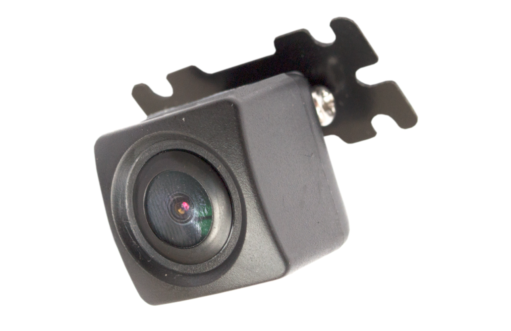 Adjustable Bracket Reversing Camera