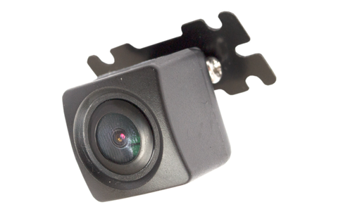 Adjustable Bracket Reversing Camera-motormax