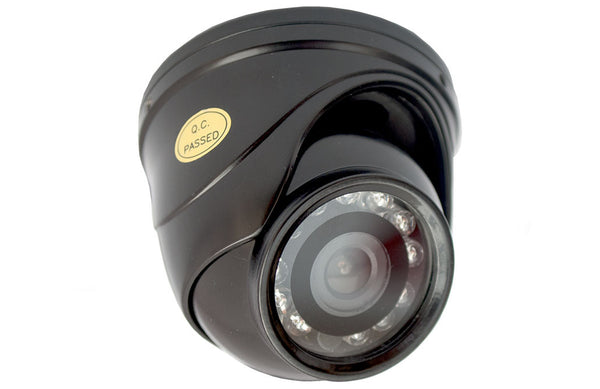 AHD Internal Camera