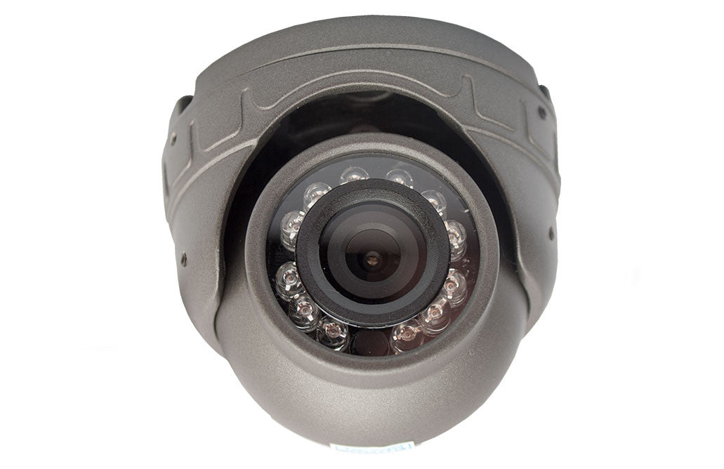 AHD Internal Camera with Audio