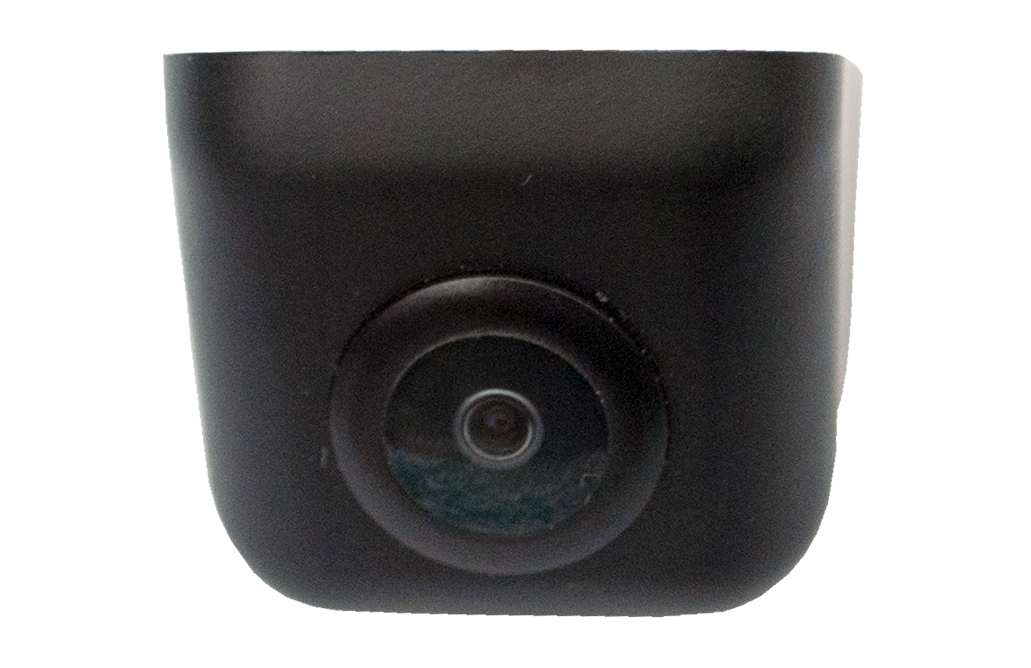 Wedge Reversing Camera-motormax