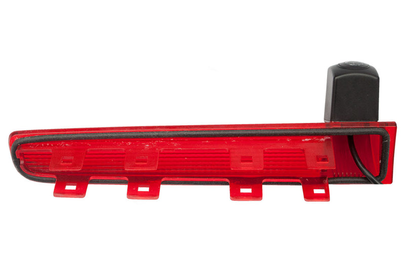 Volkswagen T5 & T6 Brake Light Camera