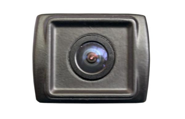 AHD Forward Facing Camera