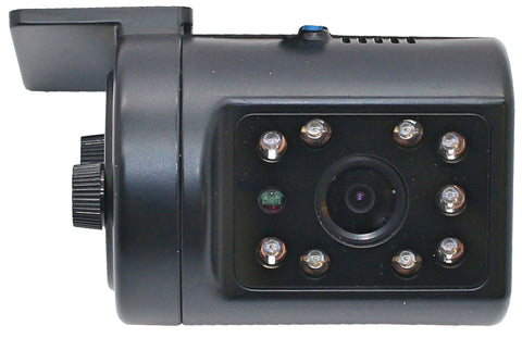 TITAN Internal Secondary Camera with IR