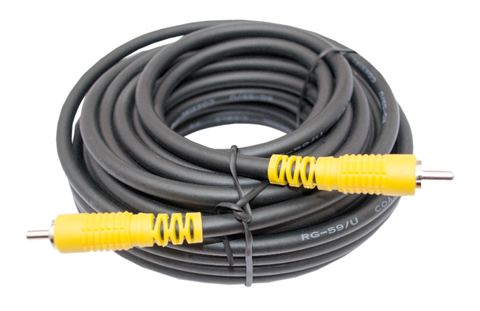Video Extension Cable