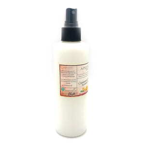 Cinnamon Sweet Orange Room Spray 8oz - The Apothecary Fairy