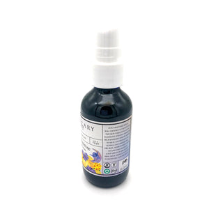 Evening Primrose Nighttime Facial Serum 2oz