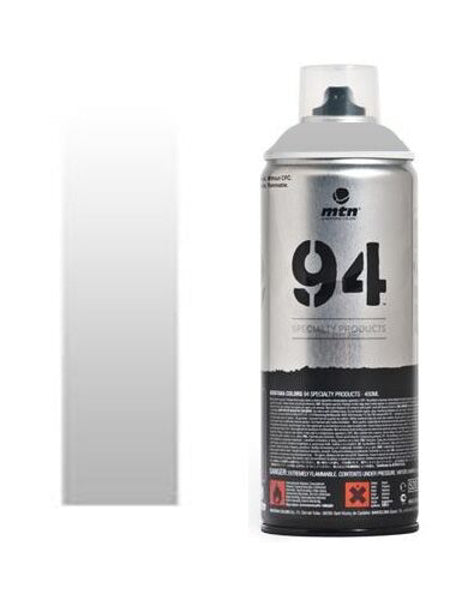 MTN 94 Transparent 400ml