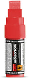 Molotow 440pp - Alcohol Marker 20mm T Nib