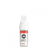 Molotow 440pp - Paint Marker 15mm Nib