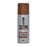 Pinty Plus - Basic - chrome spray paint - 400ml
