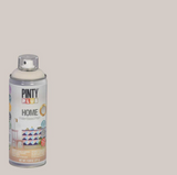 Pinty Plus - Home Spray Paint - 400ml