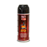 Pinty Plus - Tech - High Temperature Paint - 400ml