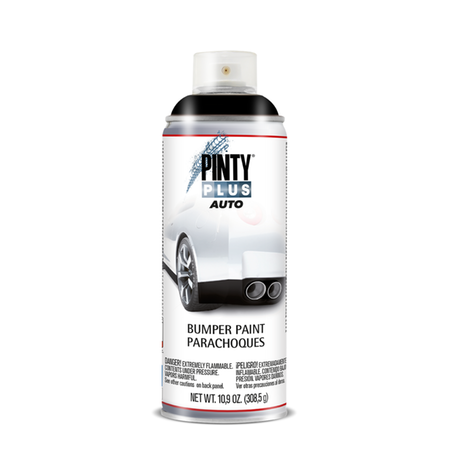 Pinty Plus - Auto - Bumper - 400ml