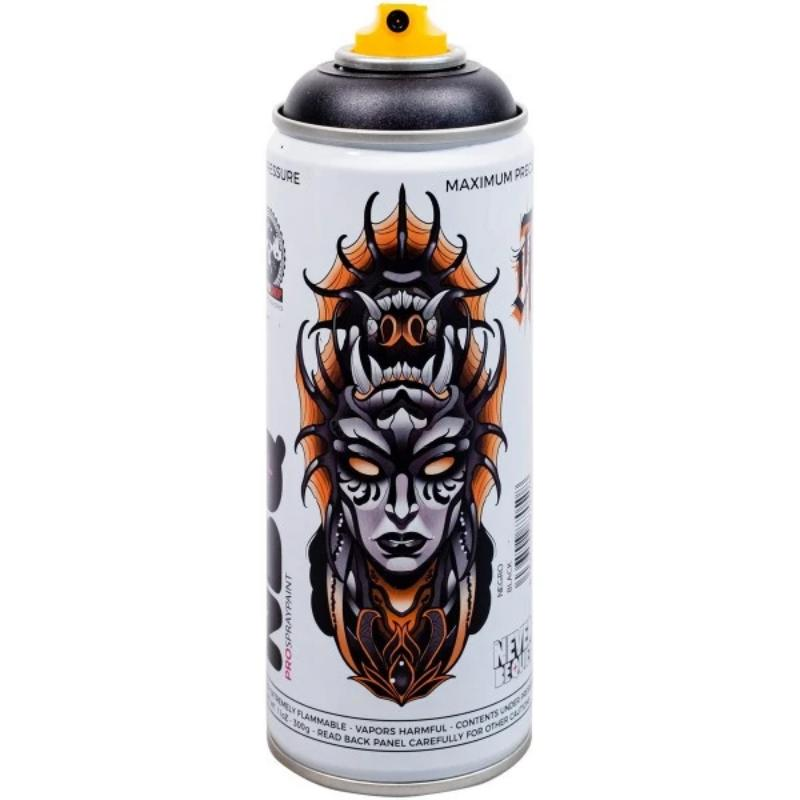 NBQ LIMITED EDITION 400ML TATTOOSHOP