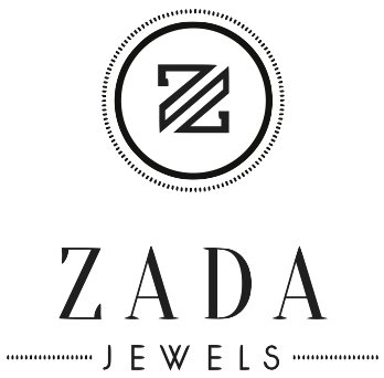 Zada Jewels