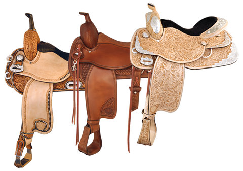 Bridle Path Tack Shop Horse Tack Amp Fine Western Wear