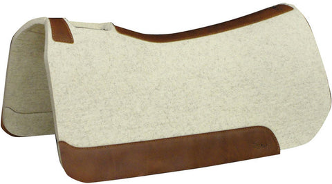 5Star Roper Pad Natural 1""