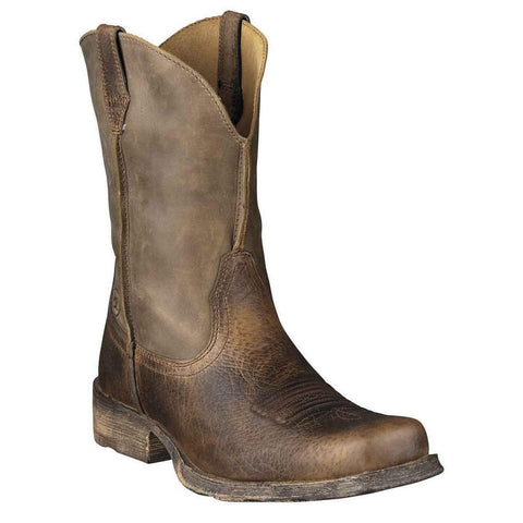 Ariat Rambler Men