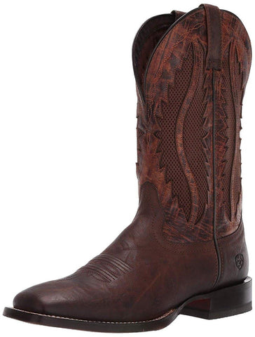 Ariat VentTEK Mens