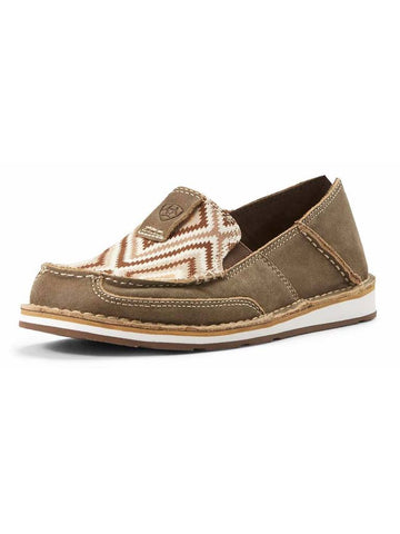 Ariat Cruiser Aztec