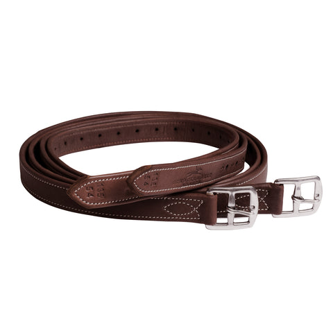 Chantilly Leathers Espreso 135