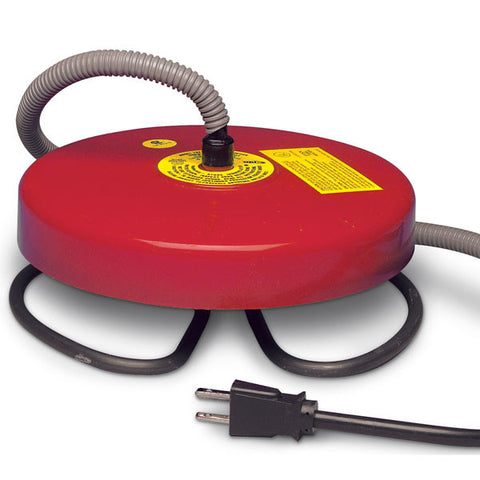Floating De-Icer 1500 Watts