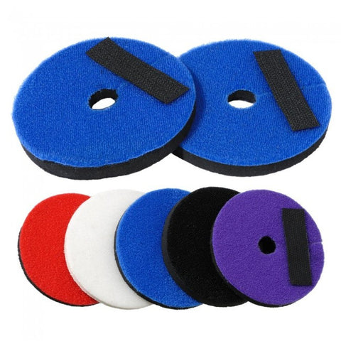 Tough 1 Neoprene Bit Guard