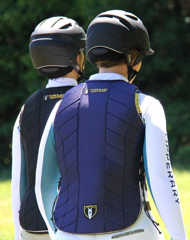 Eventer Pro Youth