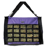 Weaver Slow Feed Hay Bag