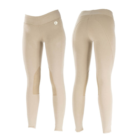 Horze Active Tight