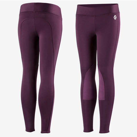 Kids Active Winter Tight